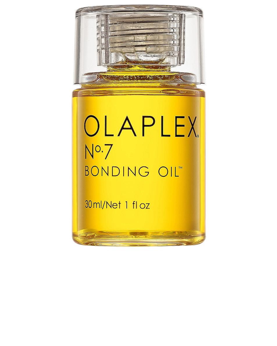 Image 1 of OLAPLEX No. 7 Bonding Oil in