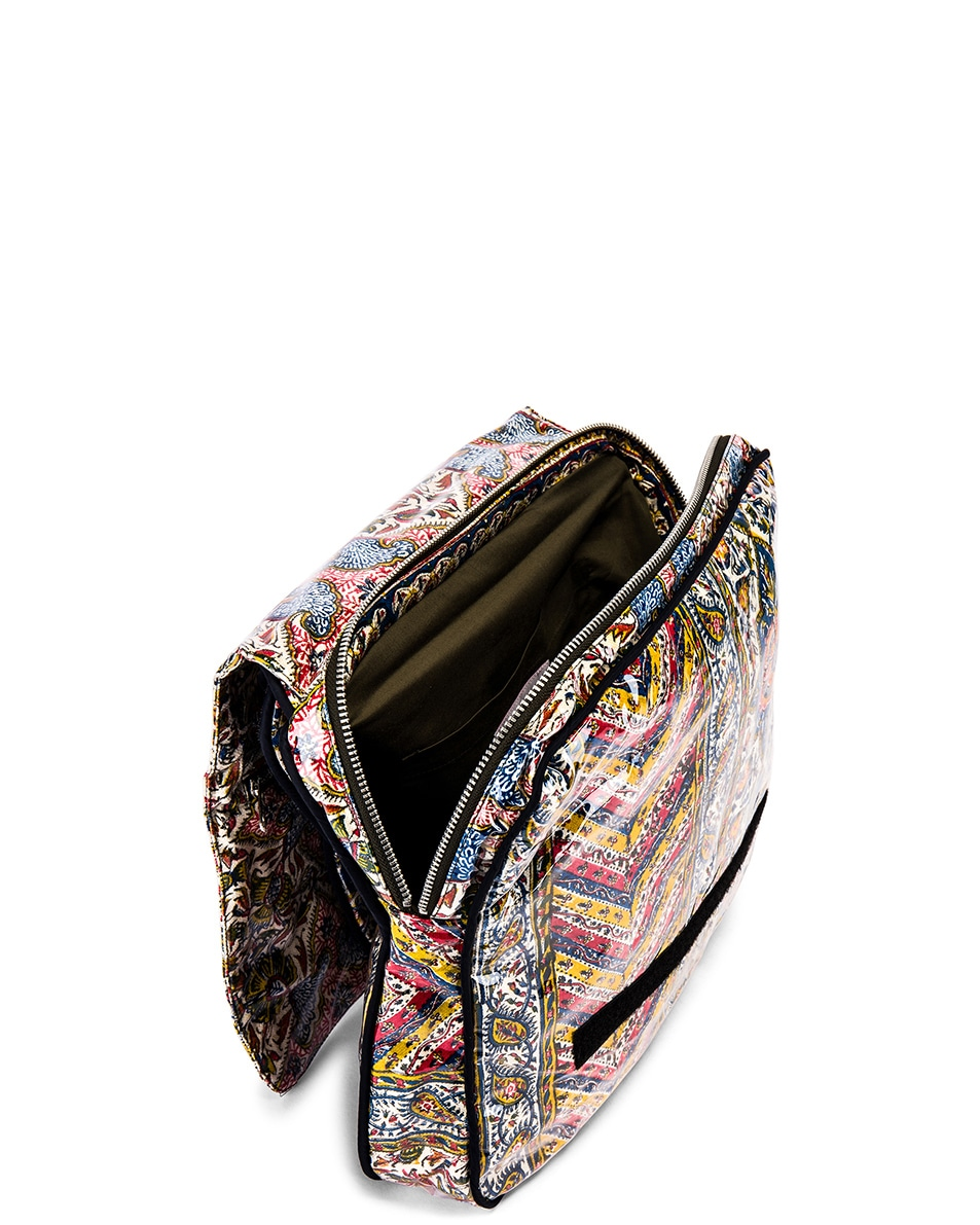 Image 4 of Paria Farzaneh Sabrina Season 4 Bag in Multi