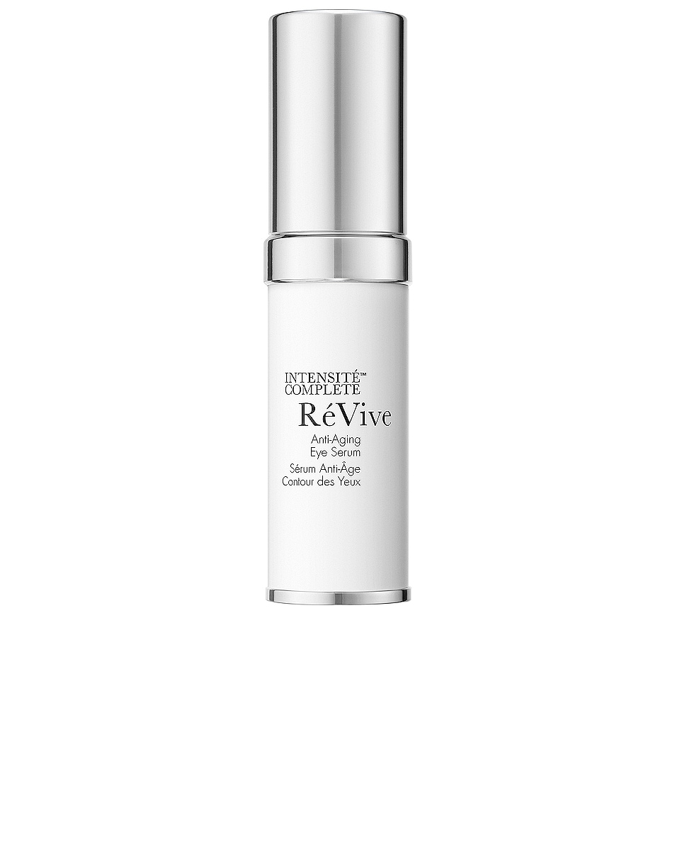 Image 1 of ReVive Intensite Complete Anti-Aging Eye Serum in
