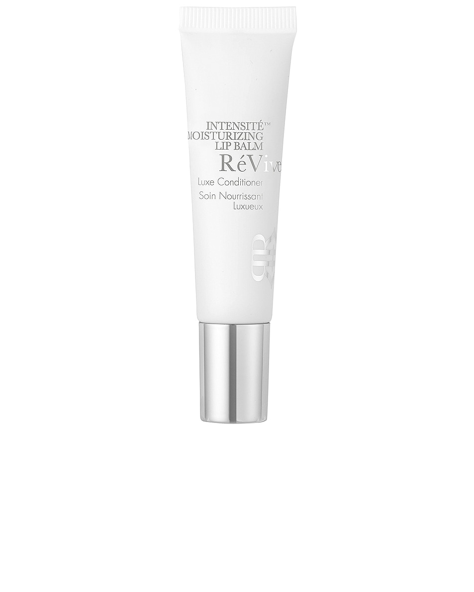 Image 1 of ReVive Intensite Moisturizing Lip Balm Luxe Conditioner in