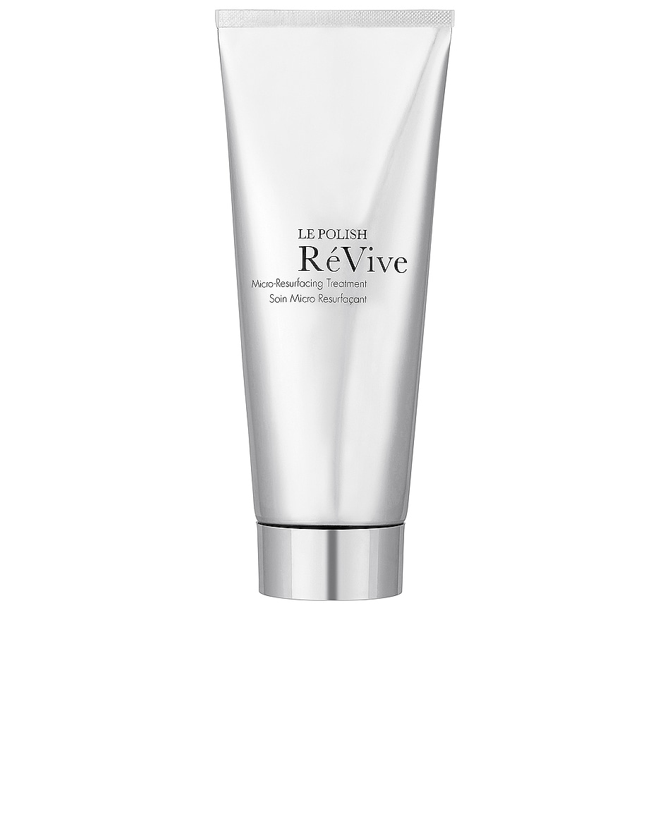 Image 1 of ReVive Le Polish Micro-Resurfacing Treatment in