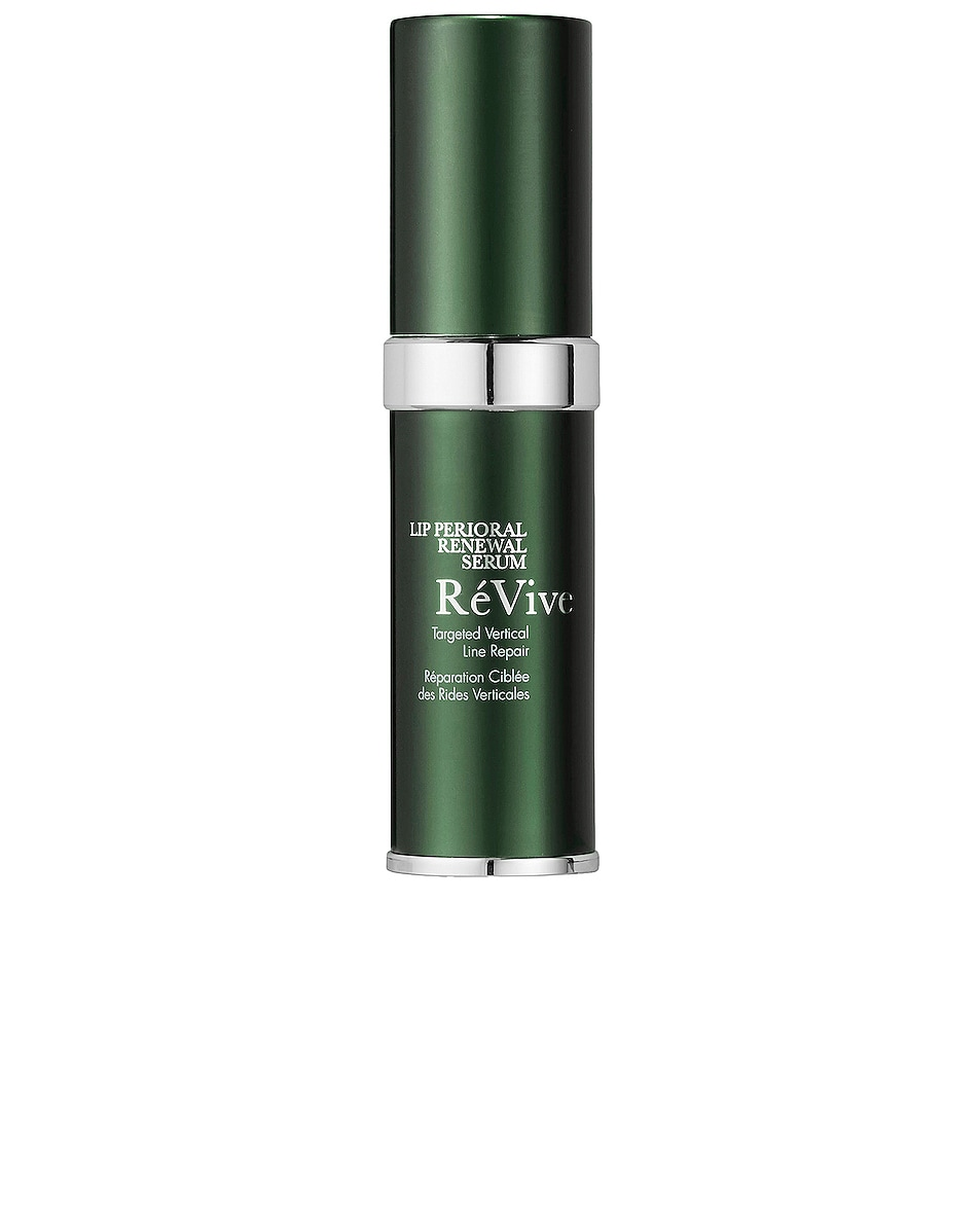 Image 1 of ReVive Lip Perioral Renewal Serum in