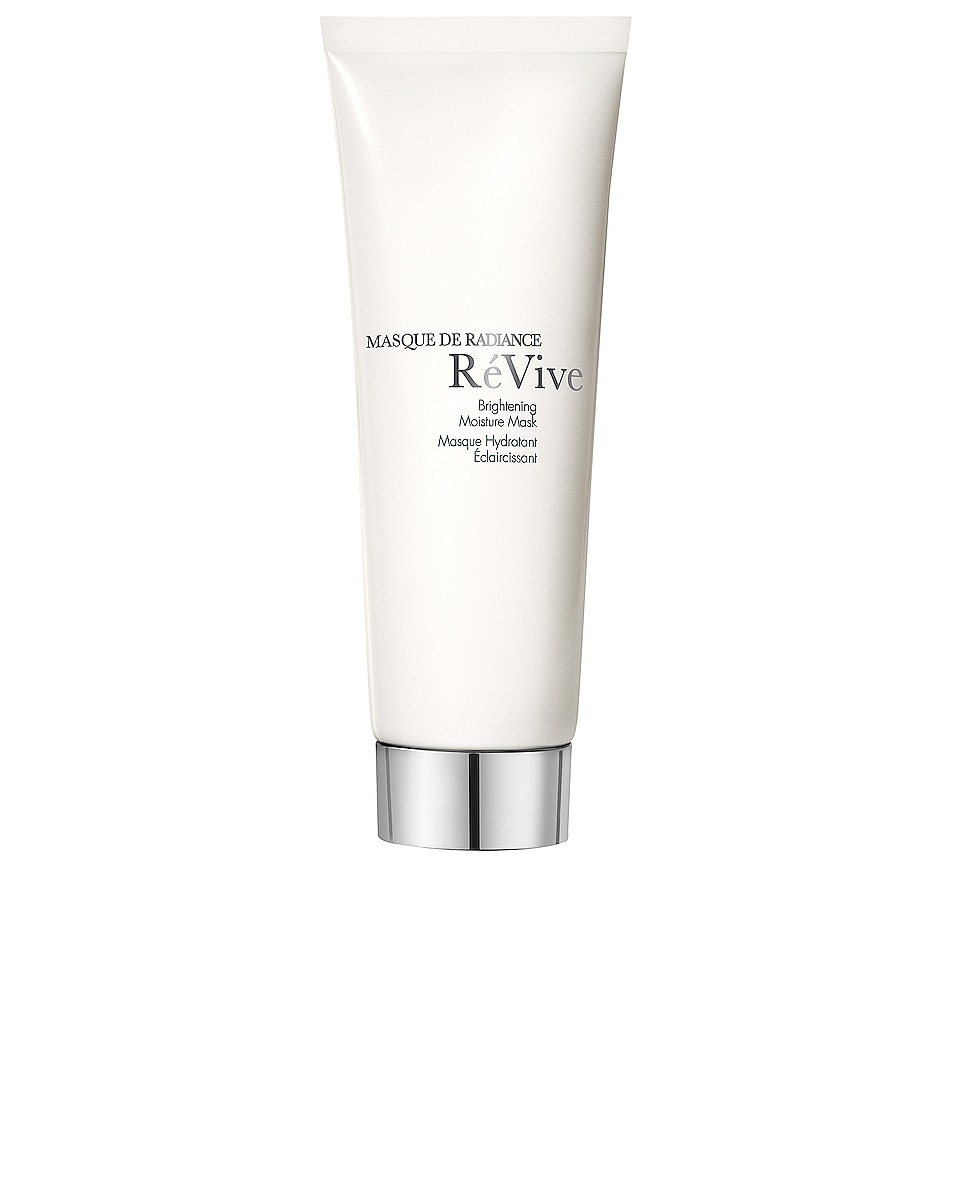 Image 1 of ReVive Masque de Radiance Brightening Moisture Mask in