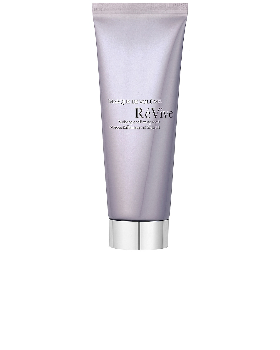 Image 1 of ReVive Masque De Volume Sculpting and Firming Mask in