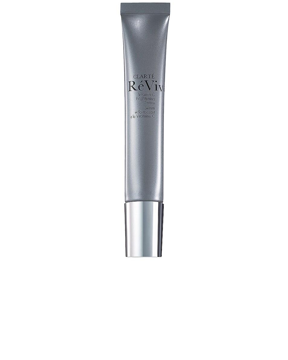 Image 1 of ReVive Clarte Vitamin C Brightening Serum in