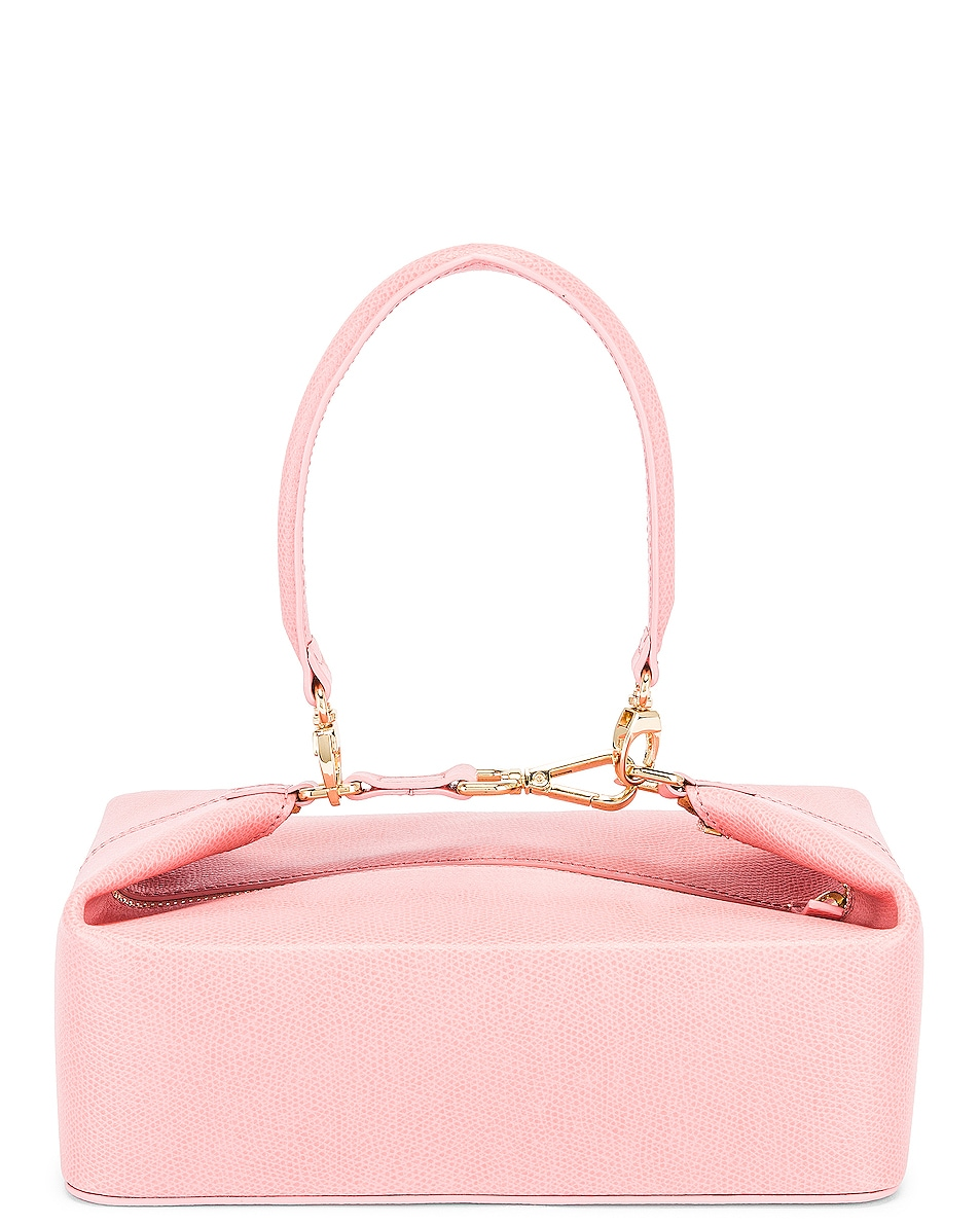 Image 3 of REJINA PYO Olivia Bag in Pink