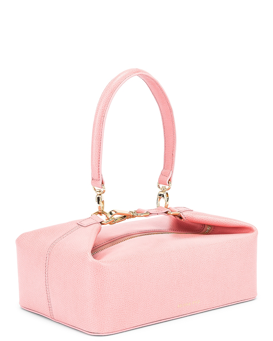 Image 4 of REJINA PYO Olivia Bag in Pink