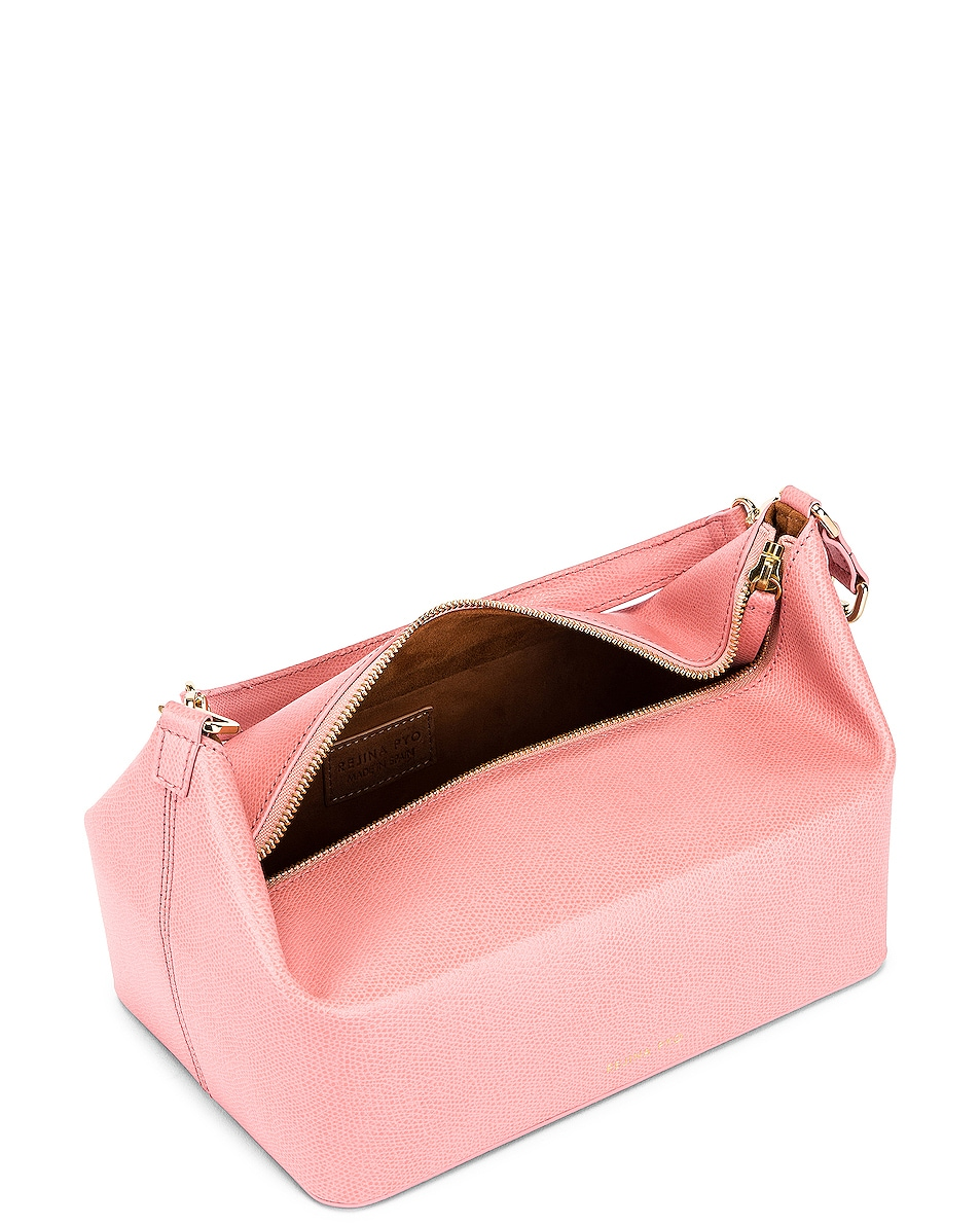 Image 5 of REJINA PYO Olivia Bag in Pink