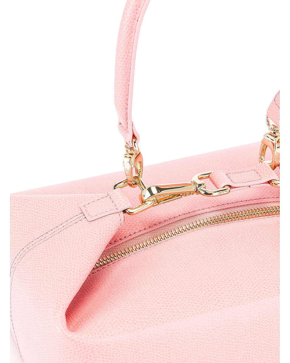 Image 7 of REJINA PYO Olivia Bag in Pink