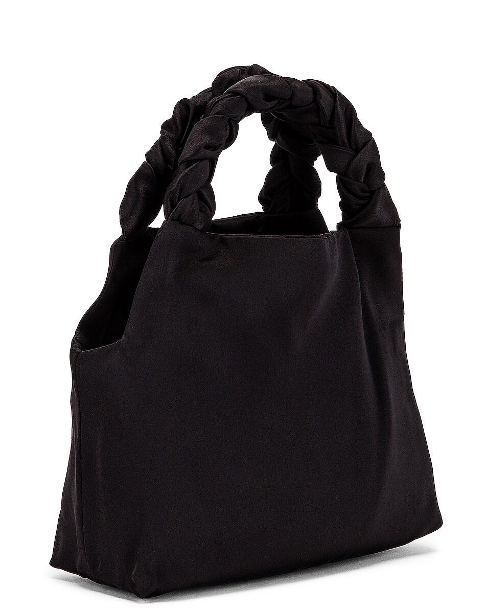 Image 4 of SABLYN Florence Bag in Black