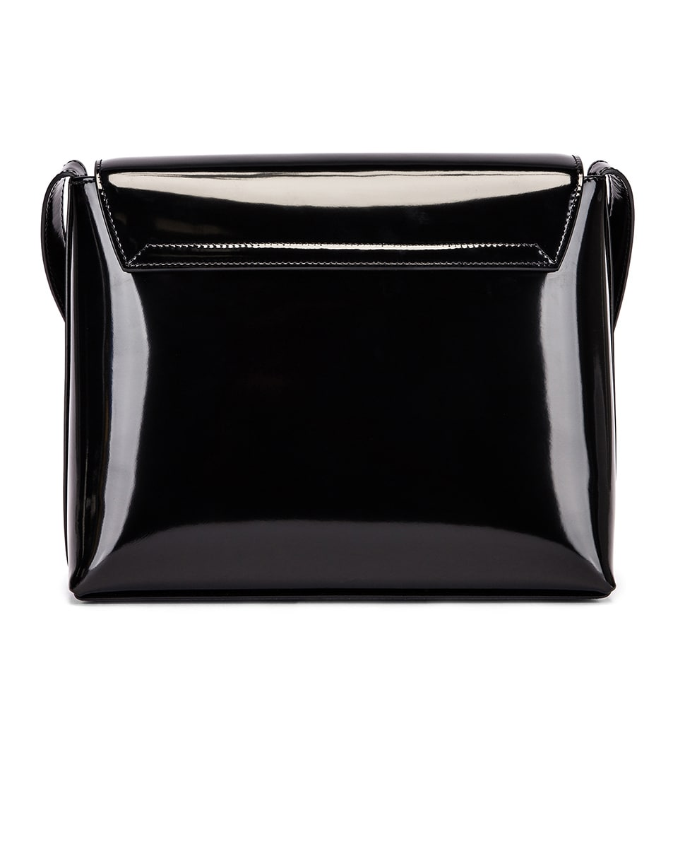 Image 2 of Saint Laurent 90s Bag in Black