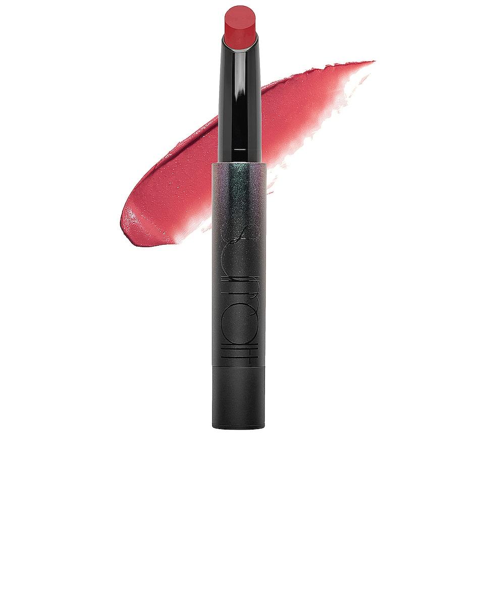 Image 1 of Surratt Lipslique in Perfectionniste