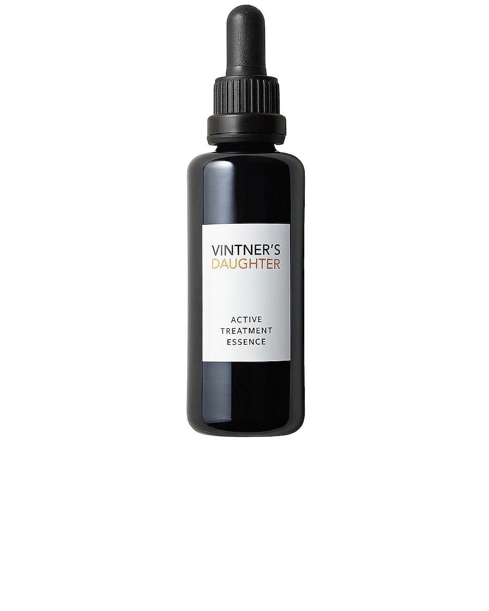 Image 1 of Vintner's Daughter Active Treatment Essence in