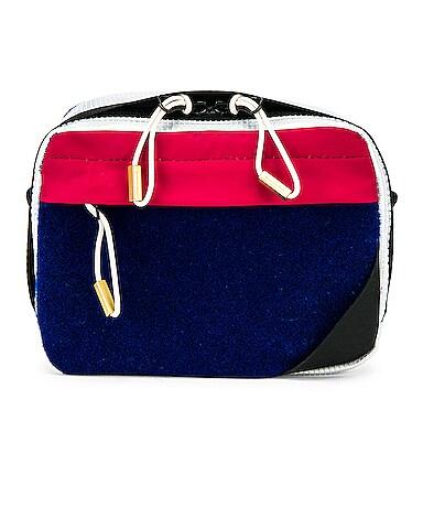 Hidey Bag