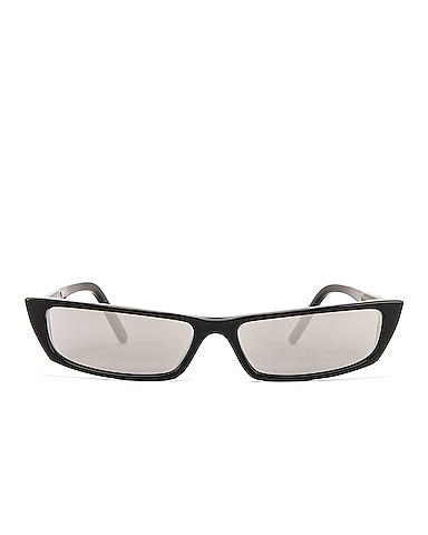 Agar Glasses