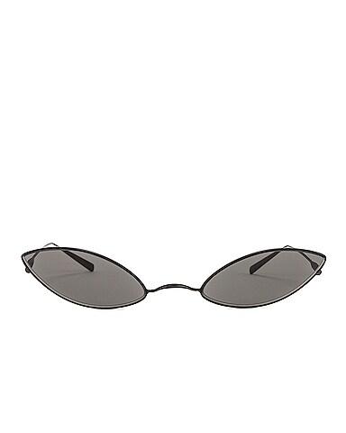 Astaria Sunglasses