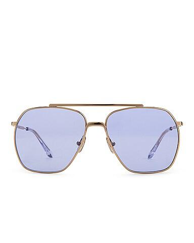 Anteom Sunglasses