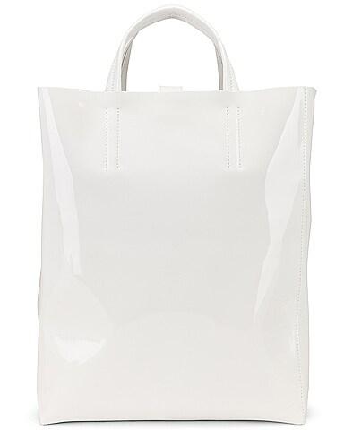 Baker Patent Bag