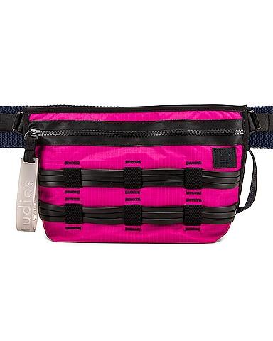 Abbey Bum Bag