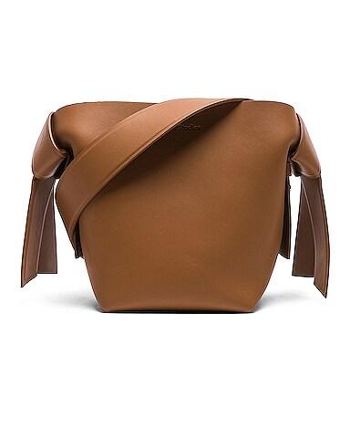 Musubi Mini Bag