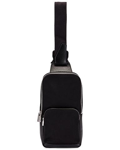 Coryna Cross Body Bag