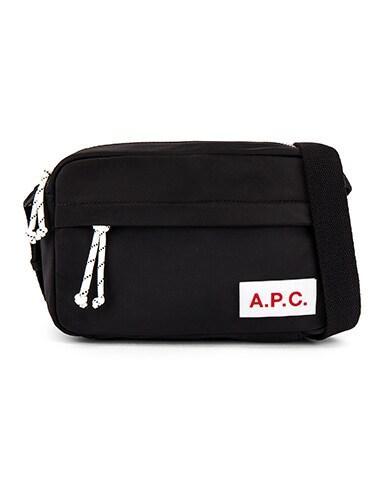 Camera Protection Bag