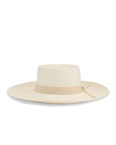Torino Hat