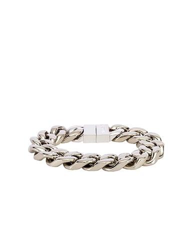 Classic Chain 7 Bracelet