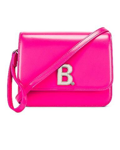 Small B Bag