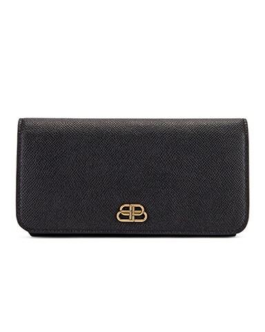 BB Thin Money Wallet