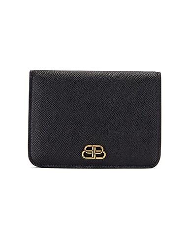 Medium Cash Wallet