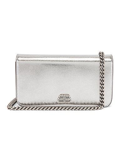 BB Phone Holder Chain Bag