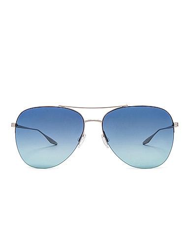 Chevalier Sunglasses