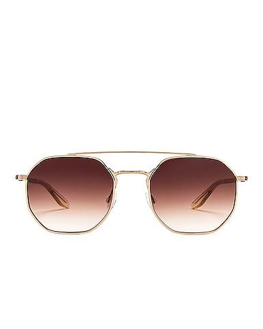 Metis Sunglasses