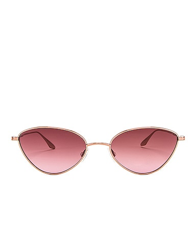 Calypso Sunglasses