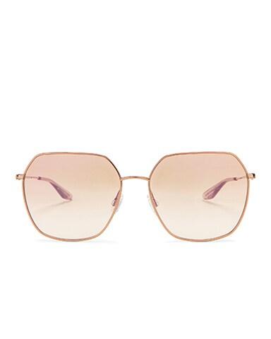 Sotera Sunglasses