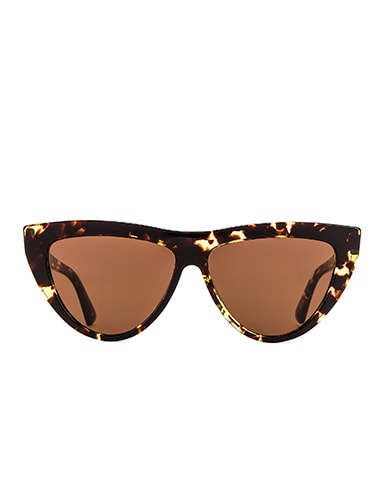 New Entry 018 Sunglasses