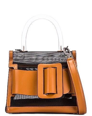 Karl 19 Bag