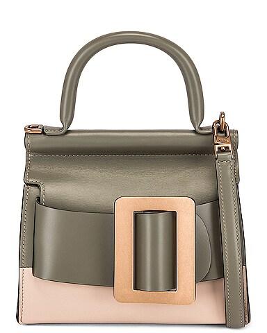 Karl 19 Two-Tone Bag