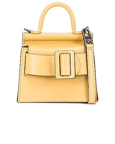Karl Surreal Bag