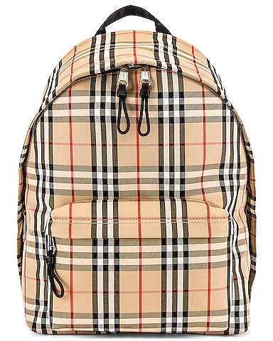 Jett Backpack