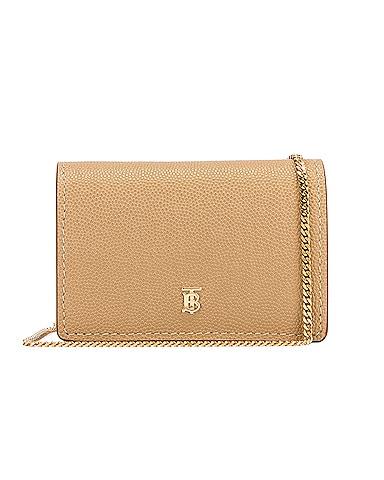 Jessie Card Case Crossbody Bag