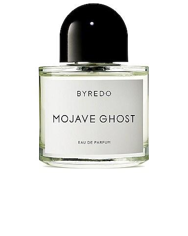 Mojave Ghost Eau de Parfum