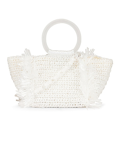 Designer Bags For Women On Sale Discounted Hand Bags