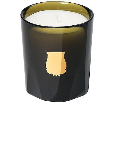Josephine Scented La Petite Bougie Candle