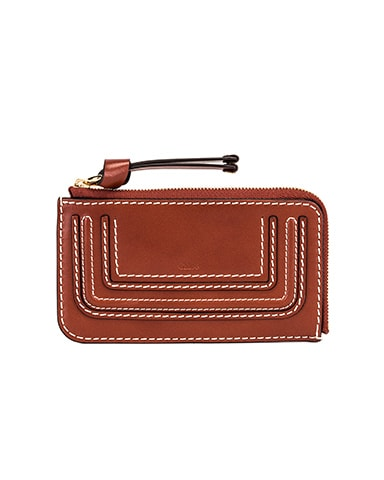 Medium Marcie Wallet with Card Slots
