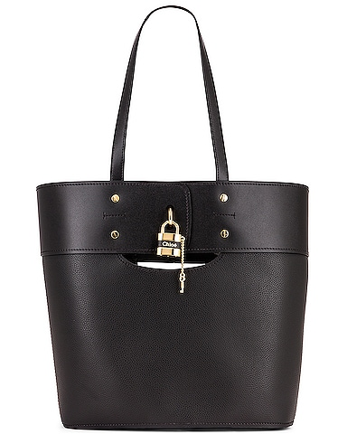 Medium Aby Tote