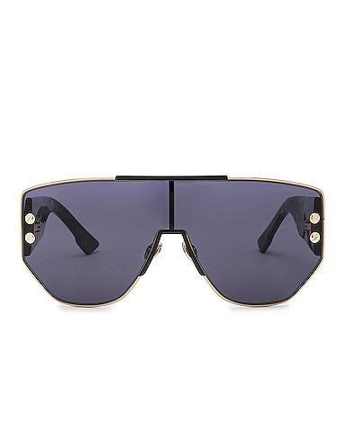 Addict 1 Sunglasses