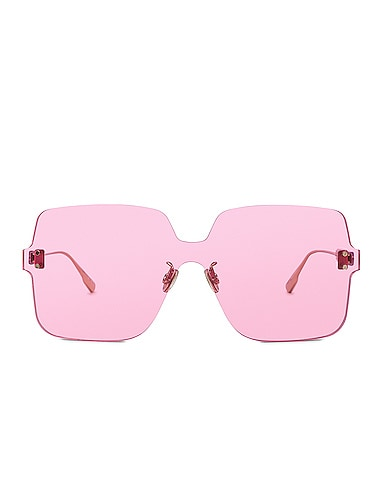 Color Quake 1 Sunglasses