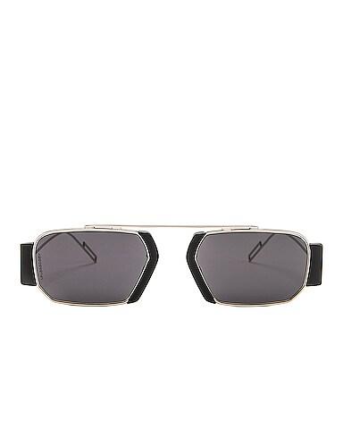Chroma 2 Sunglasses